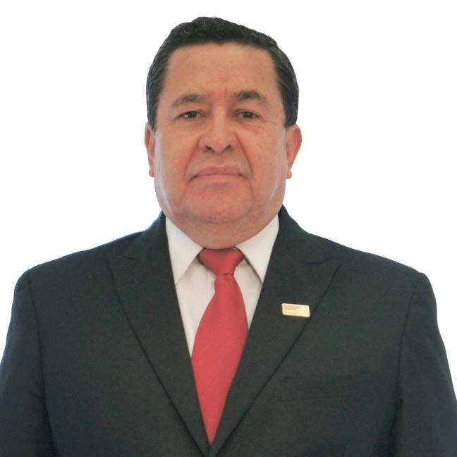 Santiago López Acosta