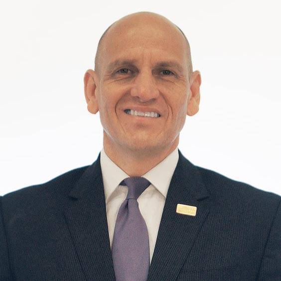 Mauricio Enrique Guzmán Yáñez