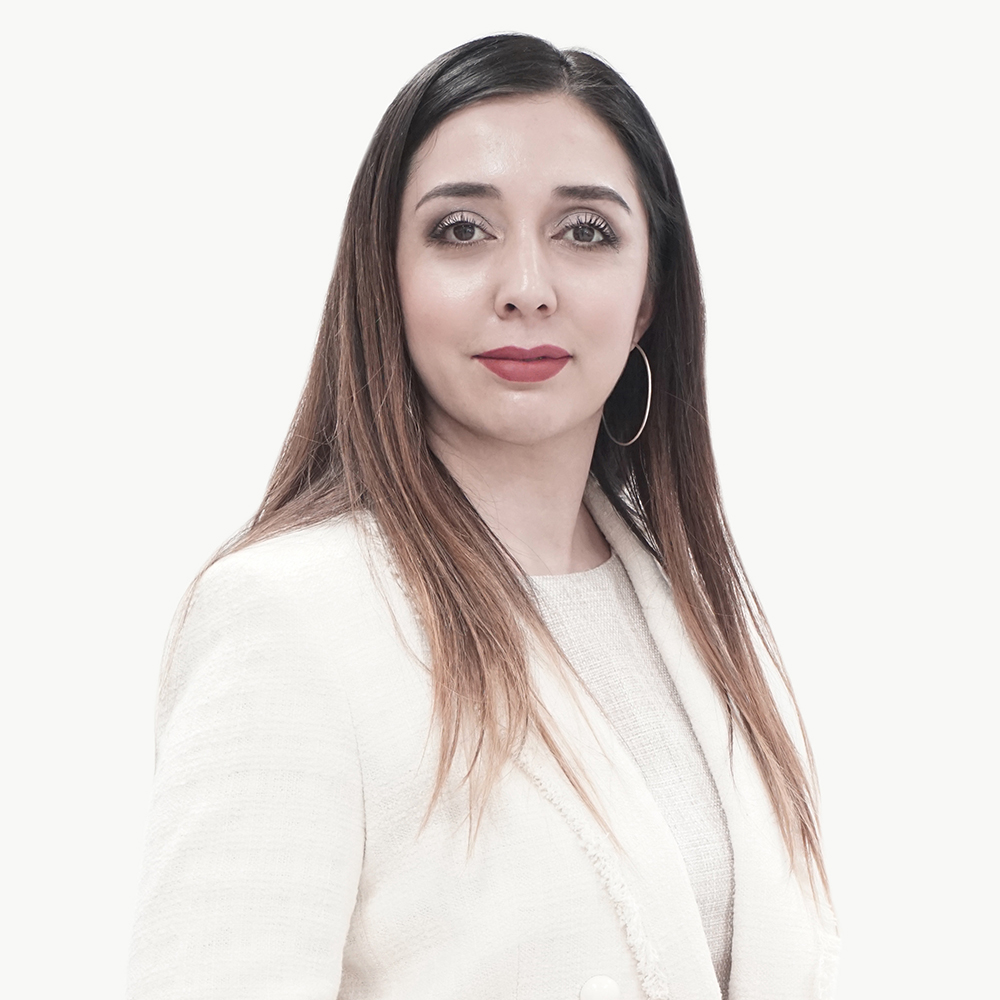 Sandra Liliana Prieto de León