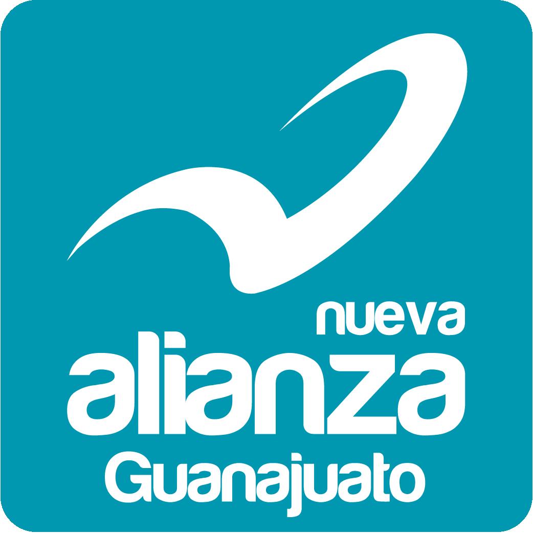 Nueva Alianza Guanajuato