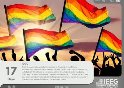 efemeride-17-mayo-dia-contra-homofobia