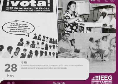 efemeride-28-mayo-gobernador-1995-ieeg
