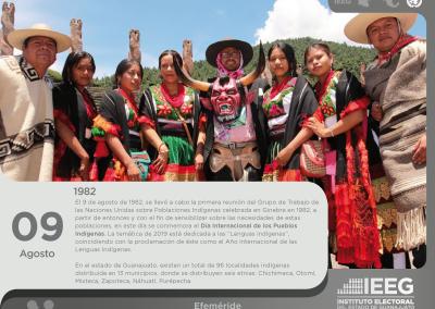 efemeride-09-agosto-pueblos-indigenas