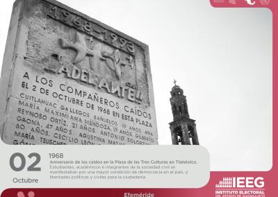 01-efemeride-02-octubre-aniversario-de-los-caidos-en-tlatelolco