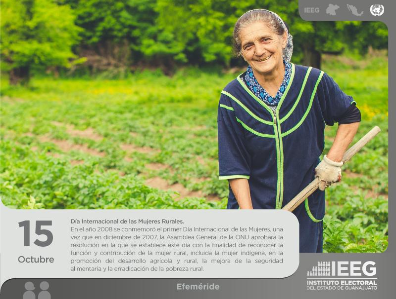09-efemeride-15-octubre-dia-mujer-rural