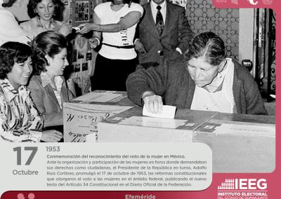 11-efemeride-17-octubre-reconocimiento-voto-mujer-mx