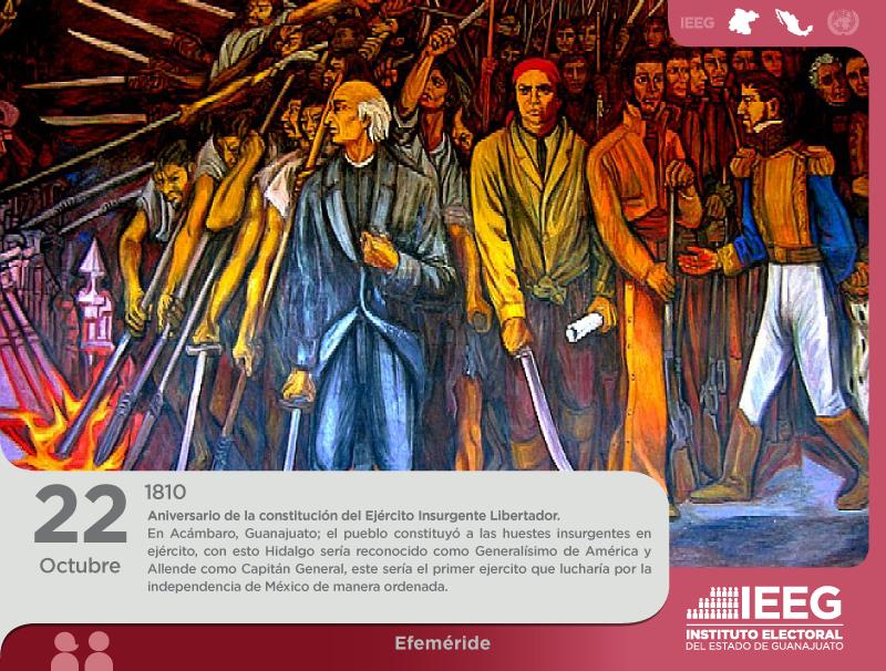 12-efemeride-22-octubre-aniversario-constitucion-ejercito-il