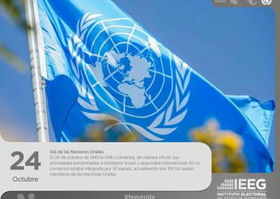 13-efemeride-24-octubre-dia-naciones-unidas