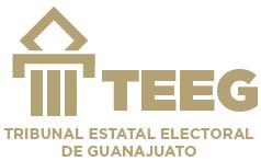 Tribunal estatal electoral de Guanajuato, enlazar