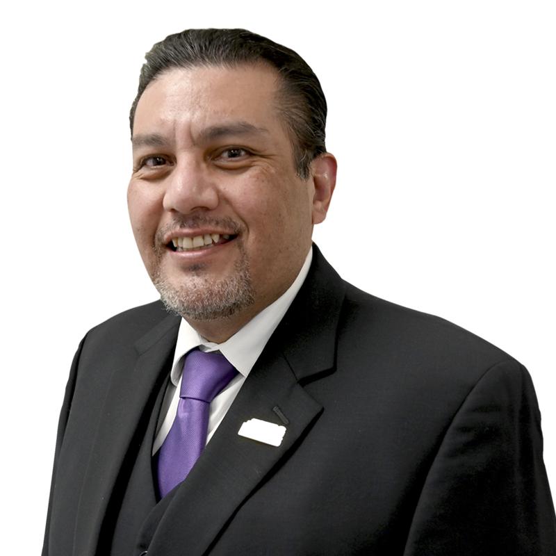 Luis Gabriel Mota
