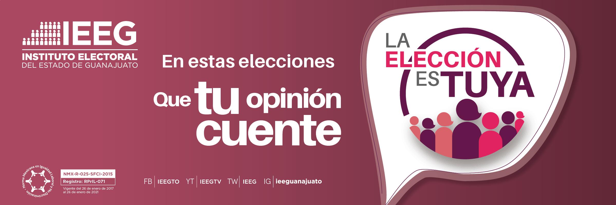 RESULTADOS ADMISIÓN DIPLOMADO FORMACIÓN ELECTORAL. III Y IV EDICIÓN