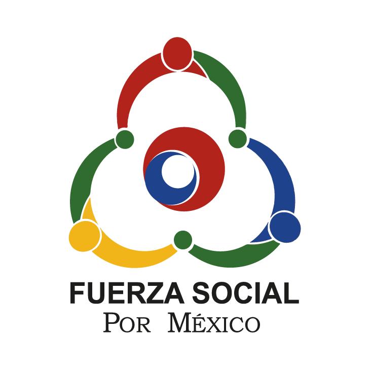 Fuerza Social por México